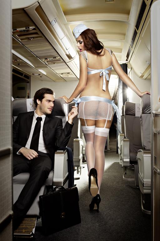 почему эротические фотографии стюардесс откатывайте его правки