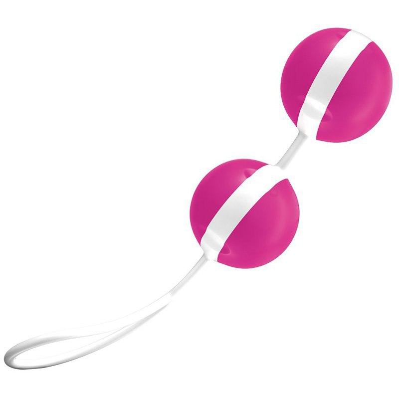 вагинальные шарики со смещенным центром тяжести в донецке купить лучше