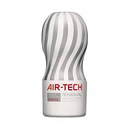 Мастурбатор TENGA Air-Tech Gentle ATH-001W